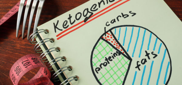 A Ketogenic Diet Overview for Beginners